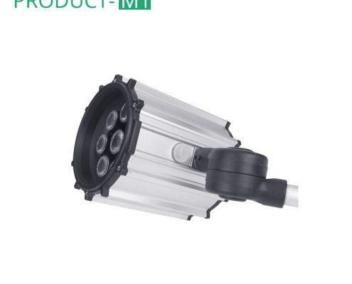 led short arm spot machine light onn m1