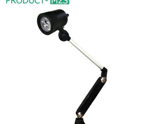 5W machine work lamp