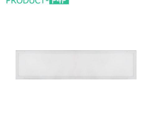 clean room panel light