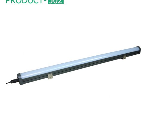led tri proof light j02