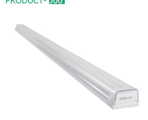 purify led light