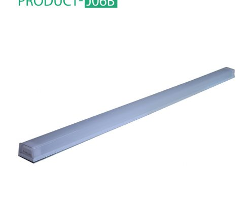 Frosted led Cleanroom light